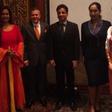 World Tourism Day Conclave and Awardsin Mumbai enforces Sustainable Tourism - POWAI INFO