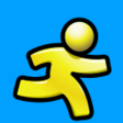 AOL INSTANT MESSENGER (AIM) Signs Off Forever
