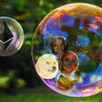 Explaining the new cryptocurrency bubble—and why it might not be all bad | Ars Technica