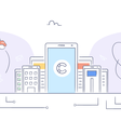 Mobile backend as a service