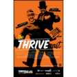 Thrivecast Ep. 75: Geni Whitehouse