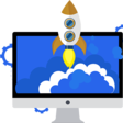 HardyPress – Use WordPress as a Static Site Generator