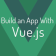 Build an App with Vue.js: A Lightweight Alternative to AngularJS
