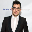 Pandora Goes Back to School to Help Students Create Social Impact Campaigns for BloodPop, Jack Antonoff