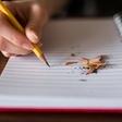 Contaminatie-alert: met deze 7 uitdrukkingen ga je snel in de fout 'als schrijver zijnde'