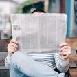 Persbericht schrijven - in 7 stappen naar meer media-aandacht