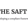 The SAFT Project