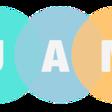 Netlify & Contentful - JAMstack Compadres