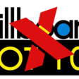 """US Music Industry Considers Launching """"Official"""" Alternative To Billboard Charts"""