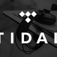 Tidal brings its 50% off Student tier to UK