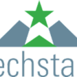 Techstars Music Accelerator Adds Three Member Companies