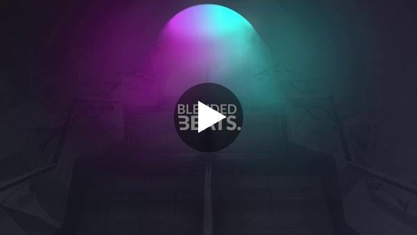 Kings Noise - Going Home (ft. Viktoria Linden)