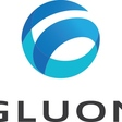 Introducing Gluon: a new library for machine learning from AWS and Microsoft | AWS Blog