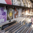Universal Launches Sound of Vinyl: A 'Tinder for Record Collectors' Curated by Henry Rollins
