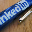 LinkedIn connects sales, marketing tools for B2B advertisers to target leads, accounts