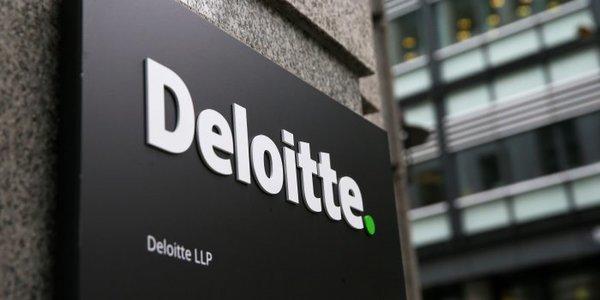 New York AG Eric Schneiderman Probing Deloitte Hack