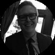 Webinar: Managing Millennial Accountants