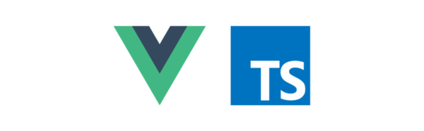Vue js Feed - Issue #64: Vue 2 5 released with better TypeScript