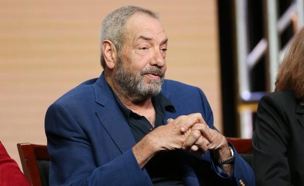 Dick Wolf, maestro de los procedimentales