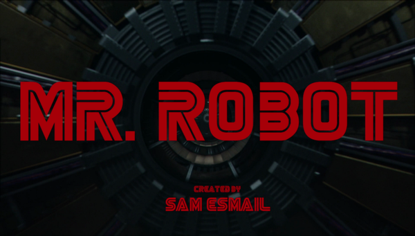 "Crítica: 'Mr. Robot' 3x01 — ""eps3.0_power-saver-mode.h"""