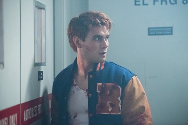 """Qué es el """"efecto Netflix"""" y en qué ha afectado a 'Riverdale'"""