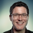 In Eric Ries' new book, he tells companies to turn every unit into a cash-strapped 'startup'  |  TechCrunch
