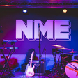 NME launches 'Emerging' platform for new bands