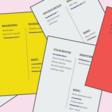 'Sprint' Author Jake Knapp Built You a New To-Do List