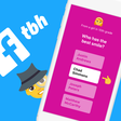 Facebook acquires anonymous teen compliment app tbh, will let it run