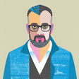 How I Built This: VICE - Suroosh Alvi