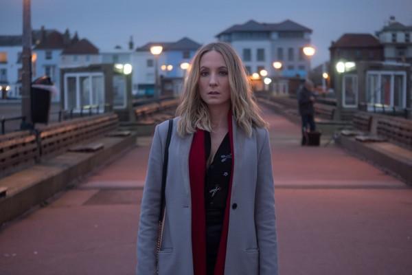 Crítica: 'Liar' acaba como un thriller más que convincente