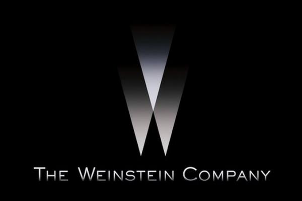 Así ha afectado el escándalo Weinstein a las series de televisión