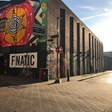Deezer, Fnatic Sign New Partnership