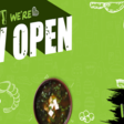 Powai, welcomes 2 amazing yet different food concepts! - POWAI INFO