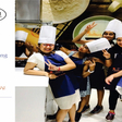 Cooking and Baking workshops for kids - POWAI INFO