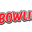 Sweepstakes, FREE Bowling, - GoBowling.com