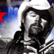 Toby Keith > Ford