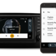 Plex Adds Android Auto Support, For Streaming Audio