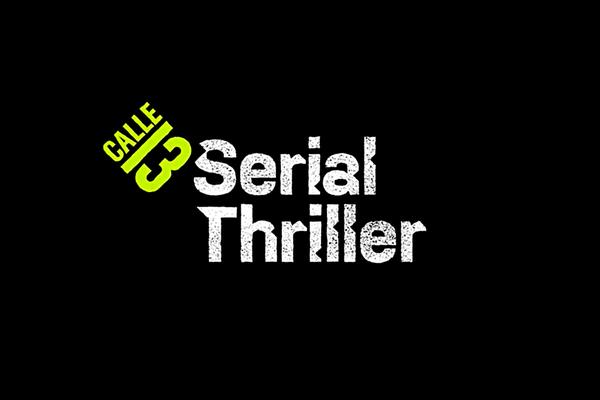 Calle 13 presenta su nueva temporada de series