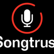 Songtrust Expands Business Operations to Europe
