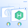 A Guide to Static Site Generators Using Hexo and WordPress