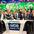 People told the MongoDB founders they were 'completely crazy' - Business Insider