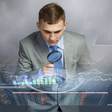 Demystifying data analytics: How to create business value from data