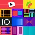 11 Optical Illusions Found in Visual Design – prototypr