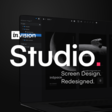 Coming Soon: InVision Studio | Screen Design. Redesigned.