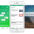 Redesigning the TechCrunch app