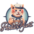 Global Hackathon by Product Hunt
