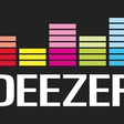 Warner Music Owner Takes Control Of Deezer