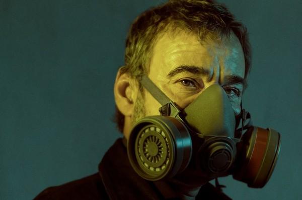 'La zona' quiere dar el gran paso adelante del transmedia televisivo en España