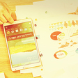 5 Content Marketing Trends You Should Know